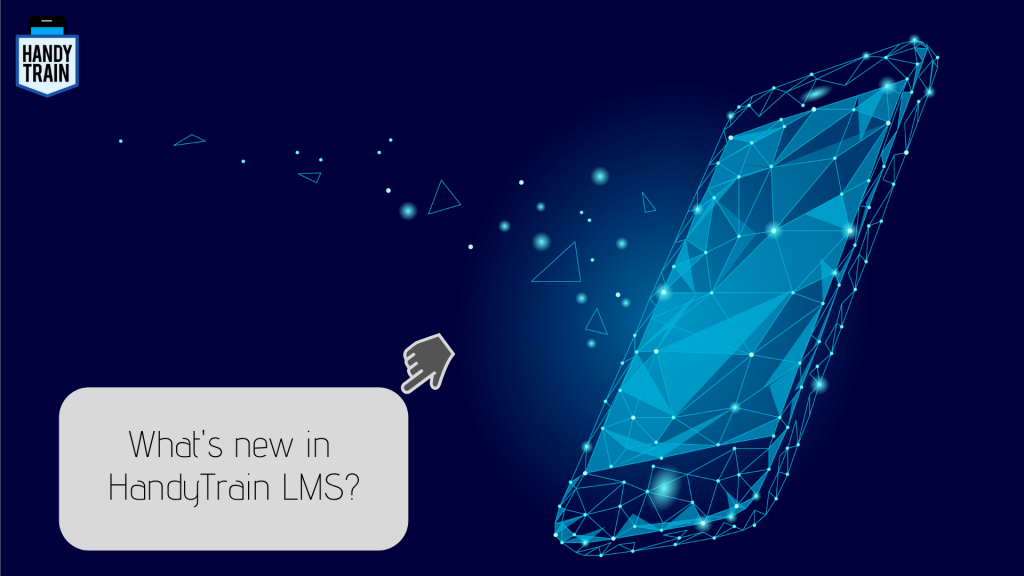 New feature updates in best LMS of India