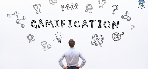 Gamification Based Learning For Corporate Employees