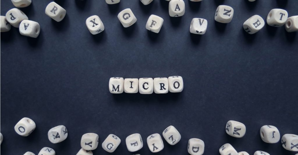 Microlearning Apps, M-learning Apps
