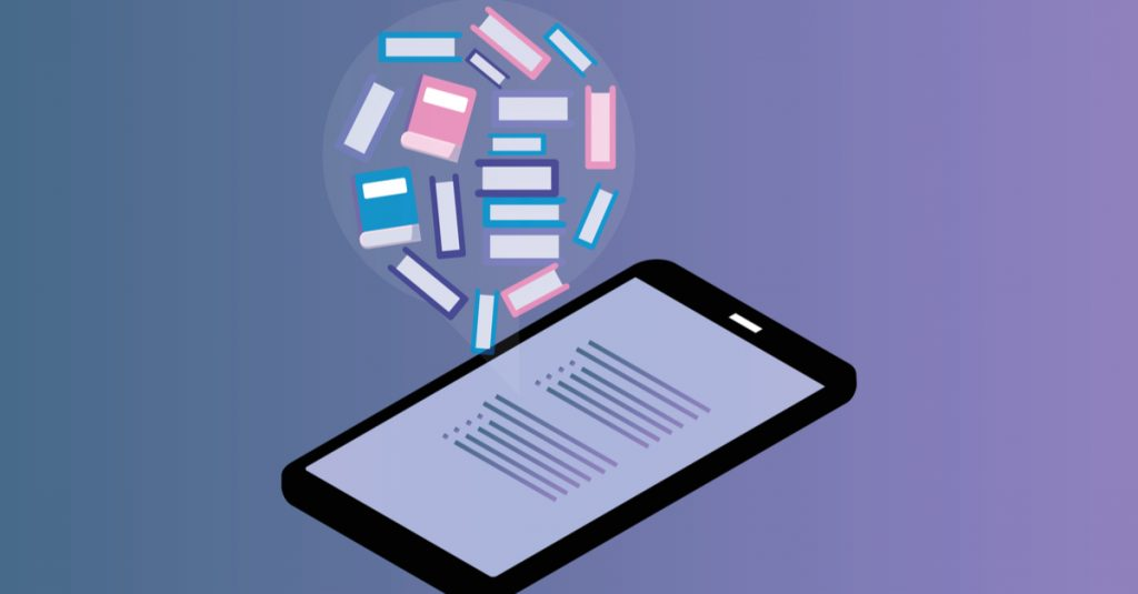 microlearning for training needs