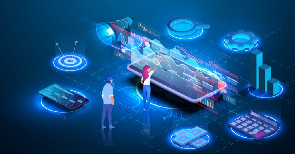 mobile learning for banking industry