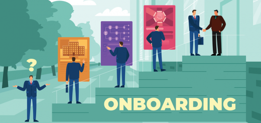 benefits of using mobile training in employee onboarding
